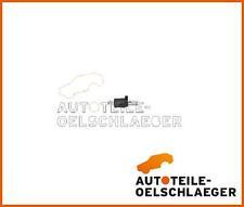 Lenkanschlag Querlenker Volvo S60 / V70 / S80 , für 225er-Reifen ATO