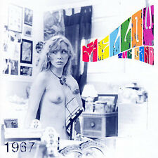 1967 * [Mellow the Band] New CD