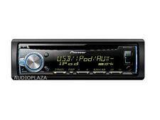 NEW! Pioneer DEH-X3800UI CD receiver Build in iPod/iphone/Pandora AUX/USB Input