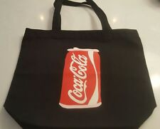 Jack Spade x Coca Cola Burger Tote Canvas Bag - Limited Edition - NWOT