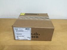 NEW Cisco AIR-AP2802E-B-K9 Aironet AP2802E Wireless Access Point 802.11ac W2 AP