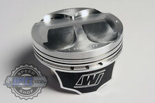 Wiseco Pistons LS/Vtec B18a B18b Block with B16 B16a B18c GSR Head 84.5mm 10.5:1