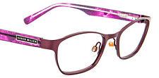 Karen Millen 37 Designer Glasses