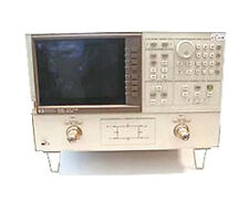 Keysight-Agilent 8719C Network Analyzer