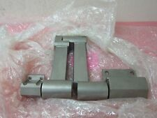 AMAT 0010-18153 Microwave Support Assy