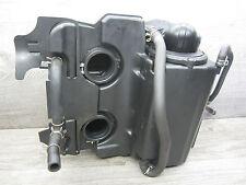 Boîtier pour filtre à air Box de filtre d'air Honda CBF500A CBF500 ABS PC39