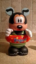 Walt Disney exclusive River Country Goofy 1976 vinylmation 1500 Made