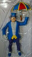 """DC Universe THE PENGUIN 6"""" Action Figure Comics Unlimited Mattel"""