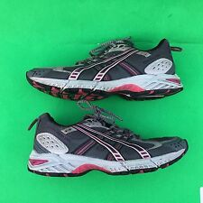 ASICS GEL-ENDURO5 women's fashion running walking shoe size--6