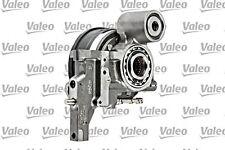 VALEO Clutch Pressure Plate 279367 Fits LANDINI VALPADANA NEW HOLLAND