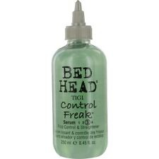 Bed Head by Tigi Control Freak Serum Number 3 Frizz Control And Straightener 8.4