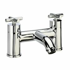 Tavistock Astin Deck Mounted Bath Filler Tap TAS32 - NEW & Free UK P/P !!