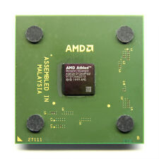 AMD Athlon XP 2100+ 1. 73GHz/256KB/266 MHz AX2100DMT3C Socket 462/ A PC-CPU