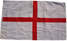 Bandiera Inghilterra 90 x 150 paranco cm con Occhielli metallo per Issare WM XXL