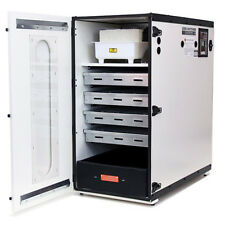 GQF MFG Digital Hatcher Incubator 1550