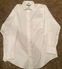 New Kenneth Cole Reaction Medium Long Sleeve Shirt