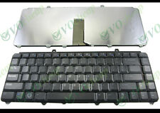 NEW Genuine US Keyboard For Dell 1420 1520 1525 1540 1545 XPS M1530 P446J Black