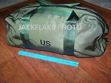 NEW US Military Truck Jeep Tanker Tool Bag Ordnance Genuine NSN 5140-00-473-6256