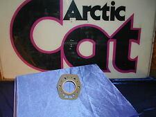 "Arctic Cat Snowmobile Cylinder Head Gasket # 3002-361 oem 1977 ""Z"" 250 Vintage"