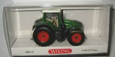 Wiking 036148 Fendt 939 Vario naturegreen 1:87 HO