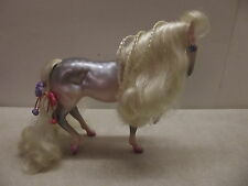 FASHION STAR FILLIES ORIGINAL CLOE FILLY 1987 KPT KENNER HORSE FSF MLP