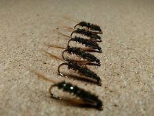 Diawl Bach SPECIALE TROTA ninfe Mosche Fly fishingtrout