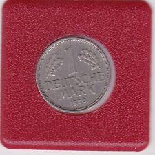 1 mark Alemania 1950 d mejor conservación