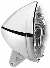 Headwinds 5 3/4in. Tomahawk Headlight 1-5110CA