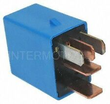 Standard Motor Products RY726 Fuel Pump Relay