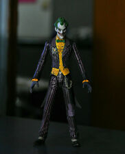 DC Direct Batman Suer Hero Arkham Asylum The Joker ACTION FIGURE ZX301