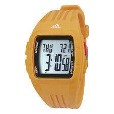 Adidas Duramo Mens Watch ADP3237