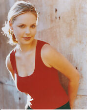 ROSWELL    Katherine HEIGL   Photo couleur 20 X 25 CM