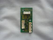 Pioneer AWW1397 Fan Chyukei Assy Board KRP500 KRP-500