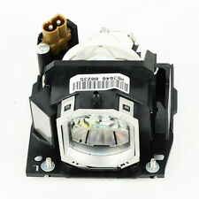 DT01151 New Replacement lamp with housing for HITACHI CP-RX79/RX82/RX93/ED-X26