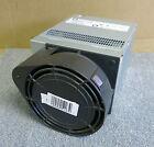 HP 230331-001 / 212398-001 Storageworks 4200 500W RPS Power Supply