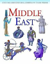 The Middle East (Cultures and Costumes)