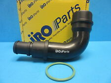 Crankcase Breather Ventilation Connector Hose PCV Valve Replace OEM# 06A103213F