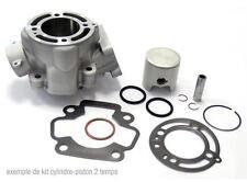 Kit Cylindre-Piston Pour Cagiva 125 MITO 125 EV de 1992 à 2001