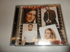 Cd  The Bridge von Ace Of Base (1995)