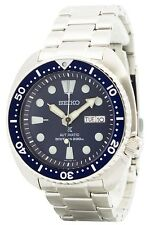 Seiko Prospex Turtle Automatic Divers 200M SRP773 SRP773K1 SRP773K Mens Watch