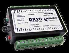 Noland Engineering DX-28, Dual NMEA 0183 Expander