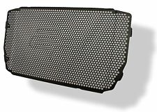Ducati Hypermotard Hyperstrada 939 821 SP Radiator Guard Evotech Performance