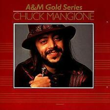 Mangione,Chuck - A&M Gold Series - CD