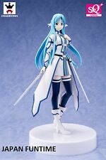 Sword Art Online Movie Ordinal Scale Undine Asuna 17cm figure Normal ver. SAO US