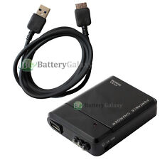 Portable Backup Charger+USB 3.0 Micro Cable for Samsung Galaxy Note Tab Pro 12.2