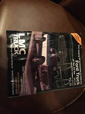 LMC Truck Catalog Ford 1/2 Ton 3/4 Ton 2973-86 2003 Summer Edition