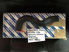 MANICOTTO SUPERIORE RADIATORE ACQUA  LANCIA DELTA INTEGRALE HF 4WD 82441285