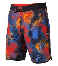 "Oneill Men's Boardshorts ""Hyperfreak Napalm"" NER - Size 34 - NWT"