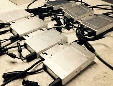 Enphase M210-84-240-S12 Grid Tie Solar Micro Inverter 240V Microinverter