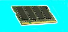 32MB   RAM   Drucker Speicher für die  HP P2015,  P2055,  P3005  -Serien, CB420A